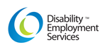 Disablity employee services