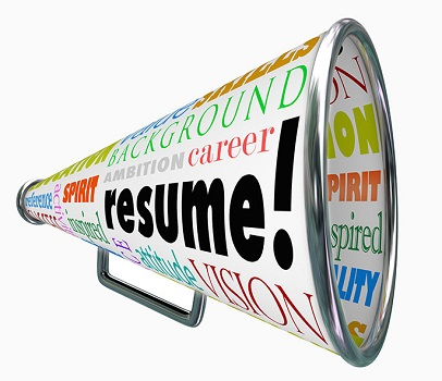 digital resumes and portfolios career strategy to set you apart